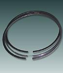 GST: Piston Rings