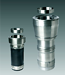 GST: Cylinder Liners